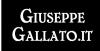 Giuseppegallato.it